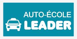 Auto Ecole LEADER